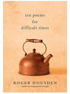 Ten Poems For Difficult Times.jpg