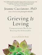 Grieving Is Loving.jpg