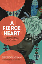 A Fierce Heart.jpg