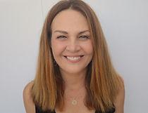Annette Lombardi