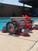 Mechatronics' 2021 AUV: Pico