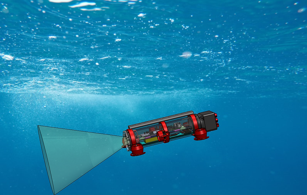AUV2021_swimming.png