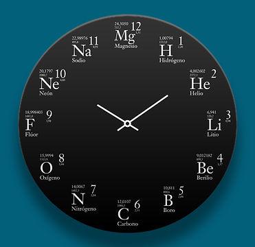 RelojQuimica.jpg