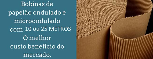 PAPELÃO_METROS.png
