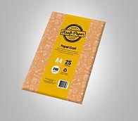 Kraft-Paper-200g-25F-Papel-Kraft.jpg
