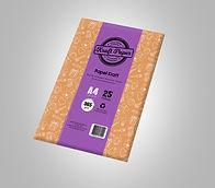 Kraft-Paper-365g-25F-Papel-Kraft.jpg