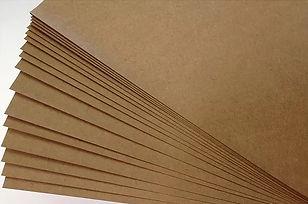 papel kraft.jpg