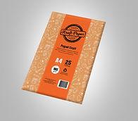 Kraft-Paper-185g-25F-Papel-Kraft.jpg