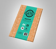 Kraft-Paper-140g-25F-Papel-Kraft (1).jpg