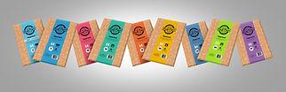 Kraft-Paper-Colecao-Papel-Kraft.jpg