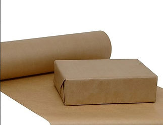 pacotes.jpg