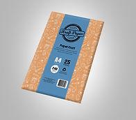 Kraft-Paper-240g-25F-Papel-Kraft.jpg