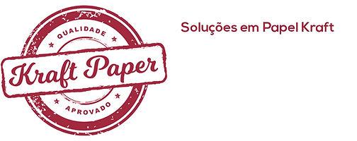 Logo-topo-KraftPaper.jpg
