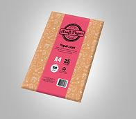 Kraft-Paper-100g-25F-Papel-Kraft.jpg