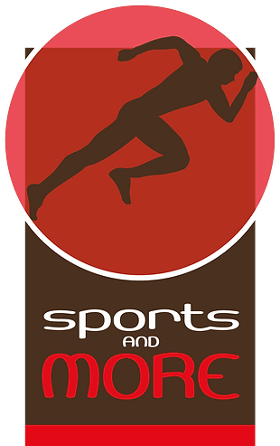 Sports and More is een sportcentrum met professionele begeleiding door sportkinesisten en ostheopaten.