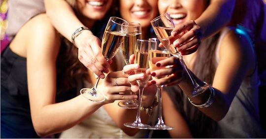 winewom6.jpg