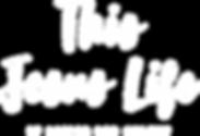This jesus life logo.png