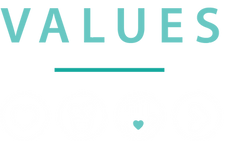 valuesvector.png