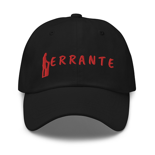 Hat Ultimate