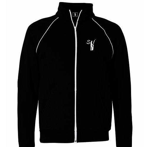 Jacket by man - Mod: saba íbero