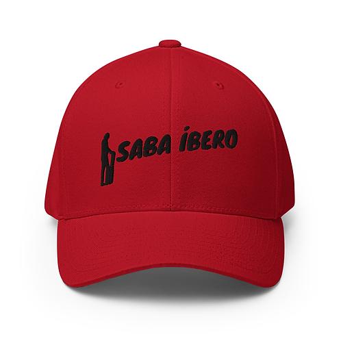 Gorra (Mod: Saba Íbero)