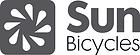 sun bicycles.png