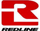 logos_redline.jpg
