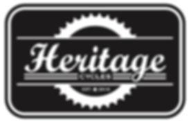 Heritage JPEG.JPG