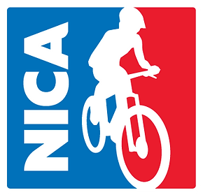 NICA-logo-white-outline.png