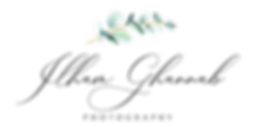 Logo - Kleur - Transparante Achtergrond.