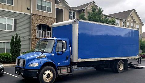 Movers Charleston 1_edited.jpg