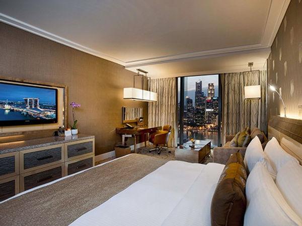 hotelmovingservicegreenville.jpg