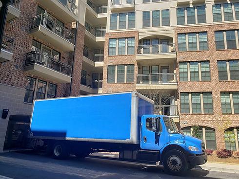 Moving Company Charleston SC.jpeg