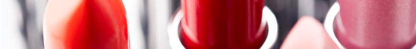 Le maquillage - Estrelicia - Esthéticienne à domicile | Ozoir-la-Ferrière | Pontault-Combault | Roissy-en-brie | Lésigny | Ferrière-en-Brie | Pontcarré | Chevry-Cossigny | Gretz-Armainvilliers | Emerainvilles | Presles-en-Brie | Ferolles-Attilly