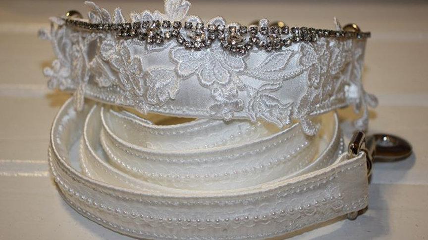 Wedding Collar - Female