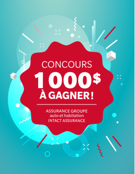 concours 1000.PNG