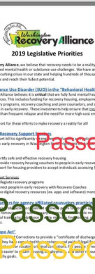 Olympia passed all house bills[1].JPG