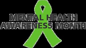 MENTAL HEALTH AWARENESS.png