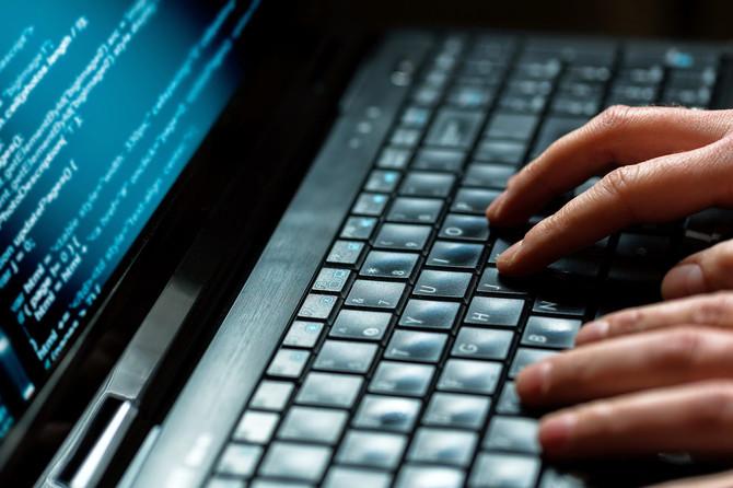 Cyberattaque, êtes-vous bien protégés?