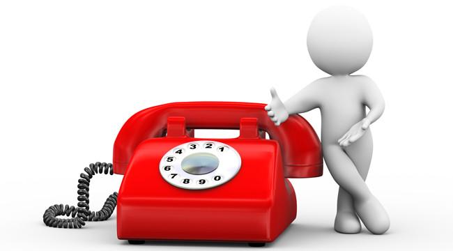 Un seul appel pourrait vous faire économiser plus de 60 000$