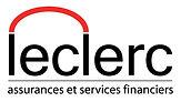 logo_Leclerc.jpg