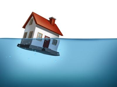 Les dégâts d'eau, ça se prévient!