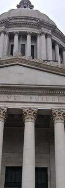 Olympia Legislative Building.JPG