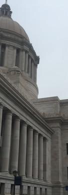 Olympia legislative blg.JPG