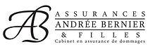 logo ABernier_Final_Hd.jpg