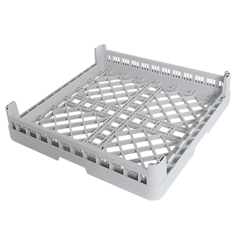 CBO | Dishwasher Rack | grey