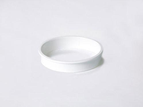 Ring Halter