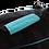Thumbnail: Team Bag