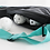 Floorball Stick Bag | detail | CWK Sport