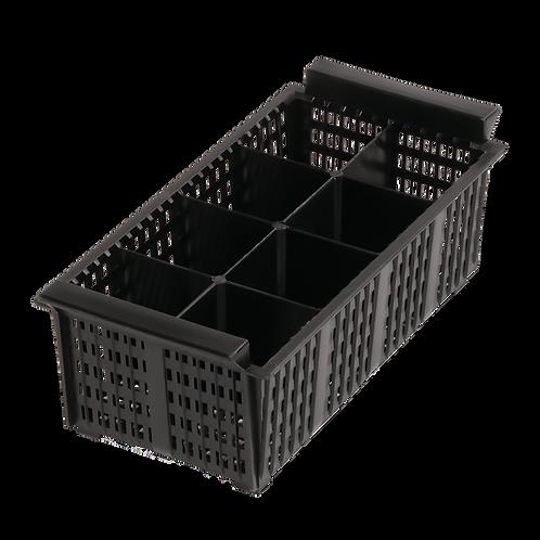 Cutlery Basket 8-Comp